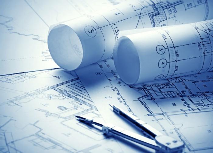 građevinske usluge beograd