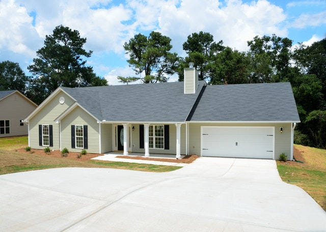 renoviranje kuće
